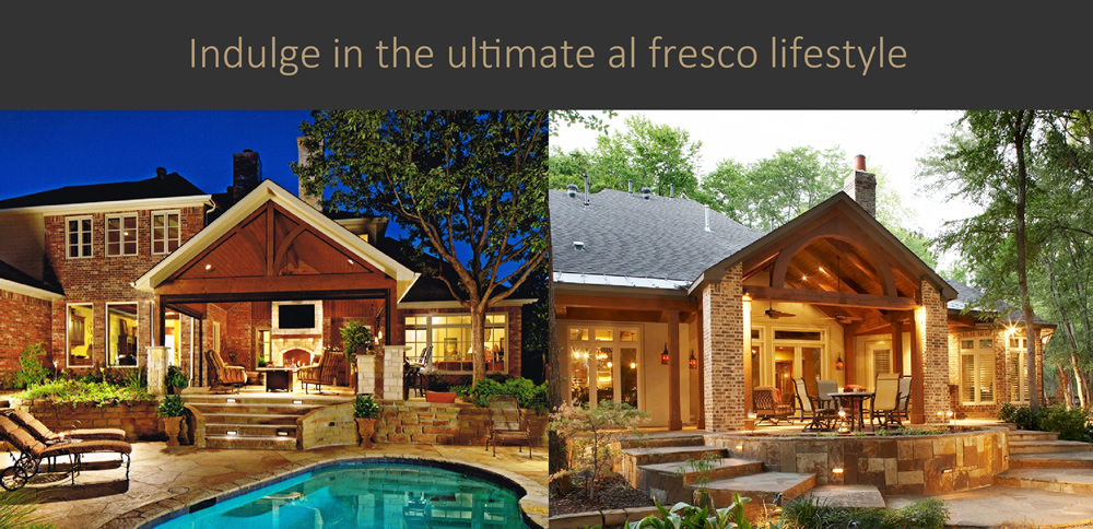 Outdoor Living Designs outdoor-living-design-firm-frisco - capital renovations group