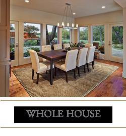 whole-house