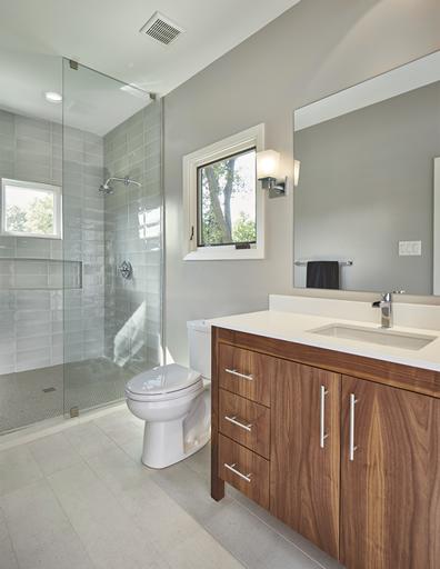 bathroom remodel dallas