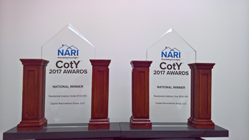 nari award winners best builder