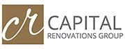 Capital Renovations Group