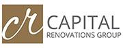 Capital Renovations Group