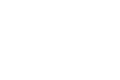 American Society of Interior Designers Partner