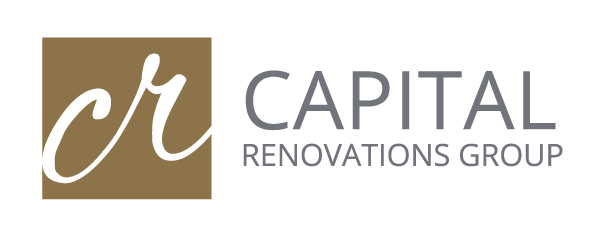 Capital Renovations Group Logo