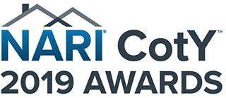NARI CotY 2019 Winner
