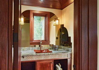 Hill-Country-Custom-Home-Bathroom