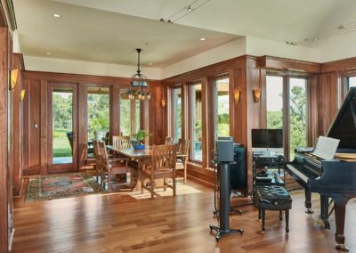 Hill-Country-Custom-Home-Dining-Room