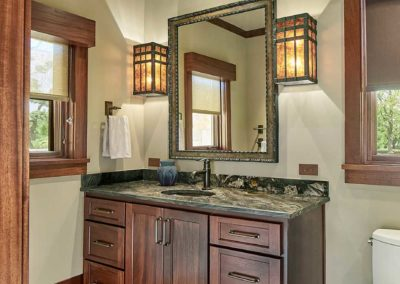 Hill-Country-Custom-Home-Guest-Bathroom