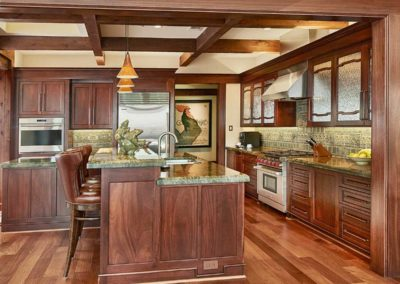 Hill-Country-Custom-Home-Kitchen-2